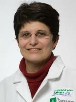 Tania Bertsch, M.D.