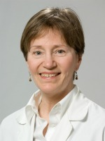 Patricia King, M.D.