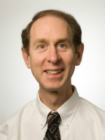 Mark Levine, M.D.