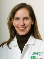 Lucy Miller, M.D.