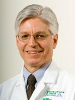 Dennis Plante, M.D.