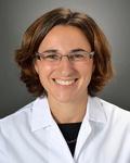 Caroline Lyon, MD, MPH