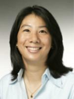 Elizabeth Chen, Ph.D.