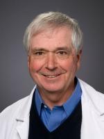 David Aronsson, MD