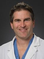 Craig Bartlett, MD