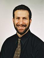 Scott Benjamin, MD
