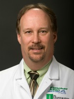 Michel Benoit, MD