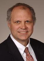Bruce Beynnon, PhD