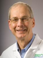 Martin Krag, MD