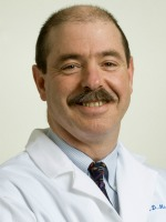 James D. Michelson, MD