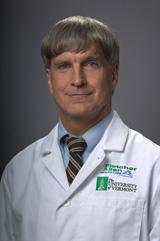 Michael Sargent, M.D.