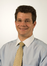 Adam Shafritz, M.D.