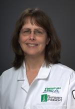 Carol Talley, MD