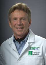 Philip P Trabulsy, MD
