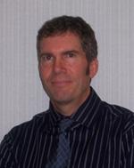 Thomas Zweber, MD