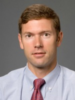 Ryan P. Jewell, MD