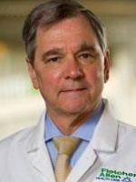 Phil A. Aitken, MD, FACS