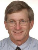 Martin Bak, MD, FACEP