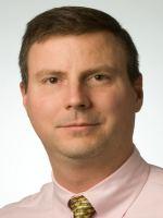 Andrew Bushnell, M.D.
