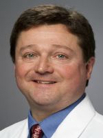 David Clauss, MD