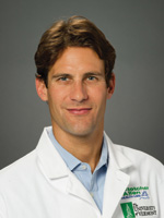 Kalev Freeman, MD, PhD