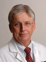 James Hebert, M.D.