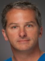 Steve Hulsey, M.D.