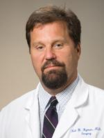 Neil Hyman, M.D.