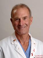Frank Ittleman, M.D.