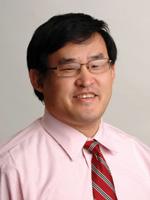 Brian Kim, M.D.