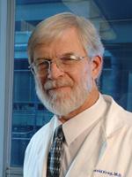 David Krag, M.D.