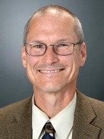 Donald R. Laub, MD