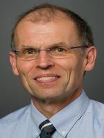 John Lawrence, M.D.