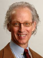 David W. Leitner, MD