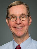 Donald Leopold, M.D.