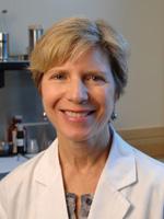 Donna Millay, M.D.