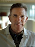 Robert H. Millay, MD