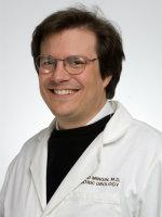 Gerald C. Mingin, MD