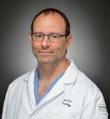 Mark K. Plante, MD, FRCS(C), FACS