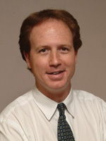 Damon A. Silverman, MD