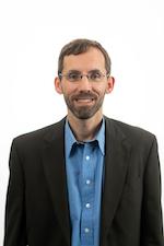 Brian L. Sprague, PhD