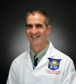 Andrew C. Stanley, MD