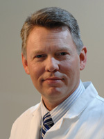 Georg Steinthorsson, MD, FACS