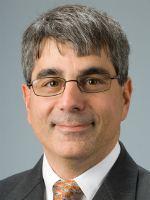 Paul Taheri, M.D., M.B.A.