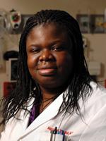 Margaret A. Tandoh, MD, FACS