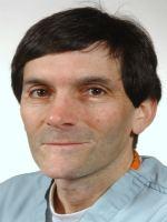 Daniel Wolfson, M.D.