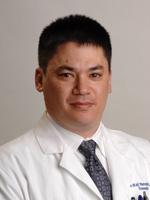Jon Yamaguchi, M.D.