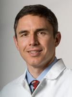 Eduards G. Ziedins, MD