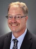 Stephen Contompasis, M.D.