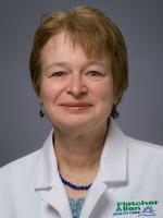 Barbara L. Frankowski, M.D.